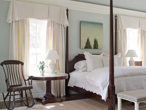 phoebe howard is very into blue bedrooms there are some great